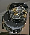Model of the Planck Satellite 1.jpg