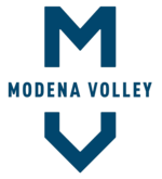 Modena Volley logo 2017 ver 2.png