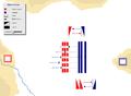 Mohammad adil rais-battle of zama-3.PNG