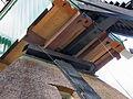 Molen Wingerdse Molen bovenhuis onderkant.jpg