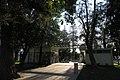 Molina, casa del turista (37006657752).jpg