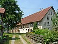 Molpertshaus - panoramio (5).jpg