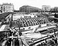 Moltkebrücke Moabit 1889.jpg