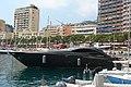 Monaco - panoramio (2).jpg