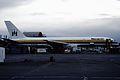 Monarch Airlines Boeing 757-2T7 (G-MONB 15 22780) (8324769035).jpg