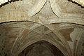 Monasterio de Santa Maria de Carracedo 06 by-dpc.jpg