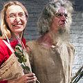 Moniek Darge and Godfried-Willem Raes.jpg
