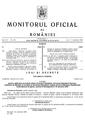 Monitorul Oficial al României. Partea I 2002-11-11, nr. 815.pdf