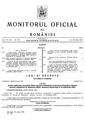 Monitorul Oficial al României. Partea I 2004-04-29, nr. 376.pdf