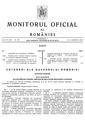Monitorul Oficial al României. Partea I 2004-09-09, nr. 831.pdf
