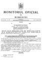 Monitorul Oficial al României. Partea I 2005-01-31, nr. 100.pdf