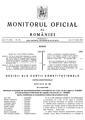 Monitorul Oficial al României. Partea I 2006-03-27, nr. 275.pdf
