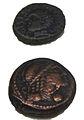 Monnaies rème chef Atisios 438.jpg