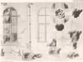 Monographie de la restauration du Château de Saint-Germain-en-Laye Planche 37.png