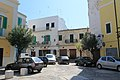 Monopoli, Puglia - panoramio (10).jpg