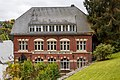 Monschau Germany Pfarrzentrum-Bischof-Vogt-Haus-01.jpg