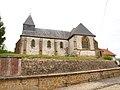 Mont-Saint-Martin-FR-08-église-06.jpg