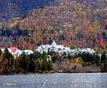 Mont-Tremblant 22.10.2015 - panoramio.jpg
