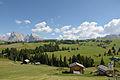 Mont de Seuc Fabian 2012 017 01.JPG