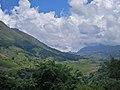 Montañas del Municipio Acosta, Monagas 001.jpg
