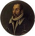 Montaigne 1590 - portrait anonyme.jpg