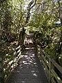 Montalvo - panoramio - UncleVinny.jpg