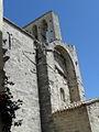 Montbazin (34) Église Saint-Pierre 03.JPG