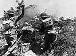 Monte Cassino Polish soldiers.jpg
