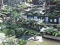 Monte Palace Tropical Garden DSCF0133 (4642485815).jpg
