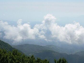 Monte Sacro 3