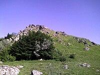 Monte Sciguello.jpg