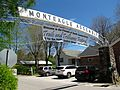 Monteagle-Assembly-entrance-tn1.jpg