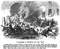 Montemiletto 1861 bloody riots.jpg