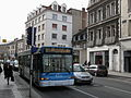 Montluçon boulevard de Courtais 1.jpg
