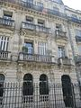 Montpellier Mistral.jpg