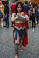 Montreal Comiccon 2016 - Wonder Woman (27999676210).jpg