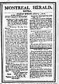 Montreal Herald extra, August 4, 1812..jpg