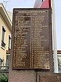 Monument Otages 25 août 1944 Perreux Marne 14.jpg