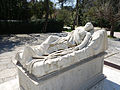 Monument Ypsilanti.jpg