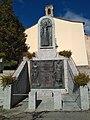 Monument als morts de Sant Llorenç de Cerdans 01.jpg