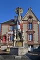 Monument aux morts du Breuil-en-Auge.jpg