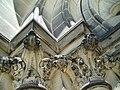 Monument detail.jpg