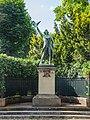 Monument du Maréchal Kellermann (46357812115).jpg