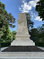 Monument morts Perreux Marne 18.jpg