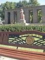 Monument of Stepan Shahumyan (45).jpg
