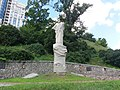 Monument to Andrew the Apostle 02.jpg