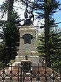 Monumento a Abdón Calderón - panoramio.jpg