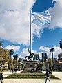 Monumento a Belgrano (Plaza de Mayo).jpg