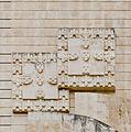 Monumento a los Descubrimientos, Lisboa, Portugal, 2012-05-12, DD 15.JPG