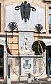 Monumento per i caduti di Pianella.jpg